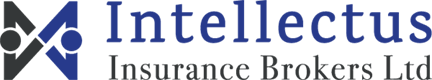 Intellectus Insurance Brokers